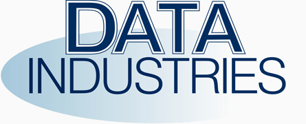 Data Industries, Logo